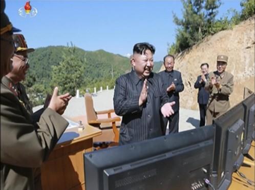 EEUU prohibirá a sus ciudadanos viajar a Corea del Norte