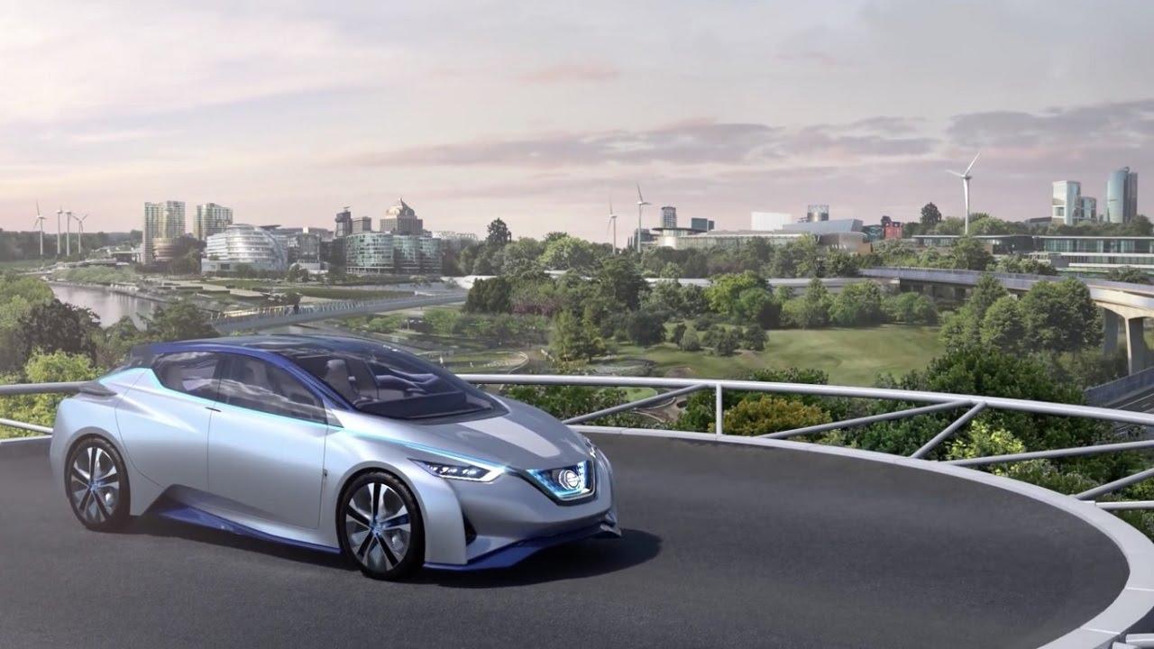 Con las nuevas leyes europeas y el avance de los EV's, desaparecerán los motores a combustión?