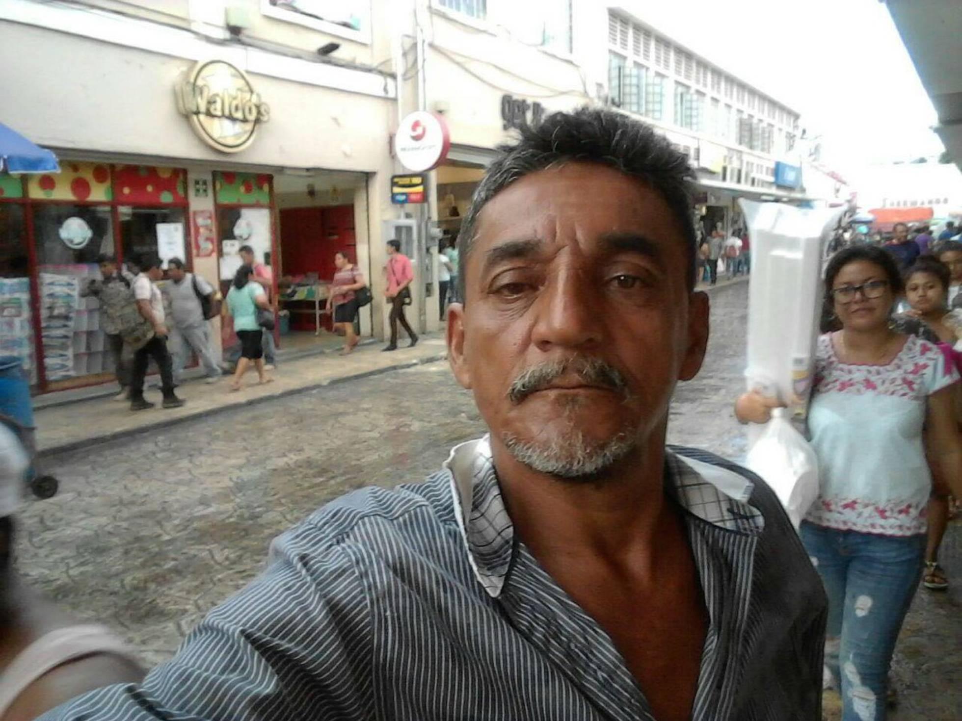 El asesinato de otro periodista en México pone en cuestión los mecanismos de protección
