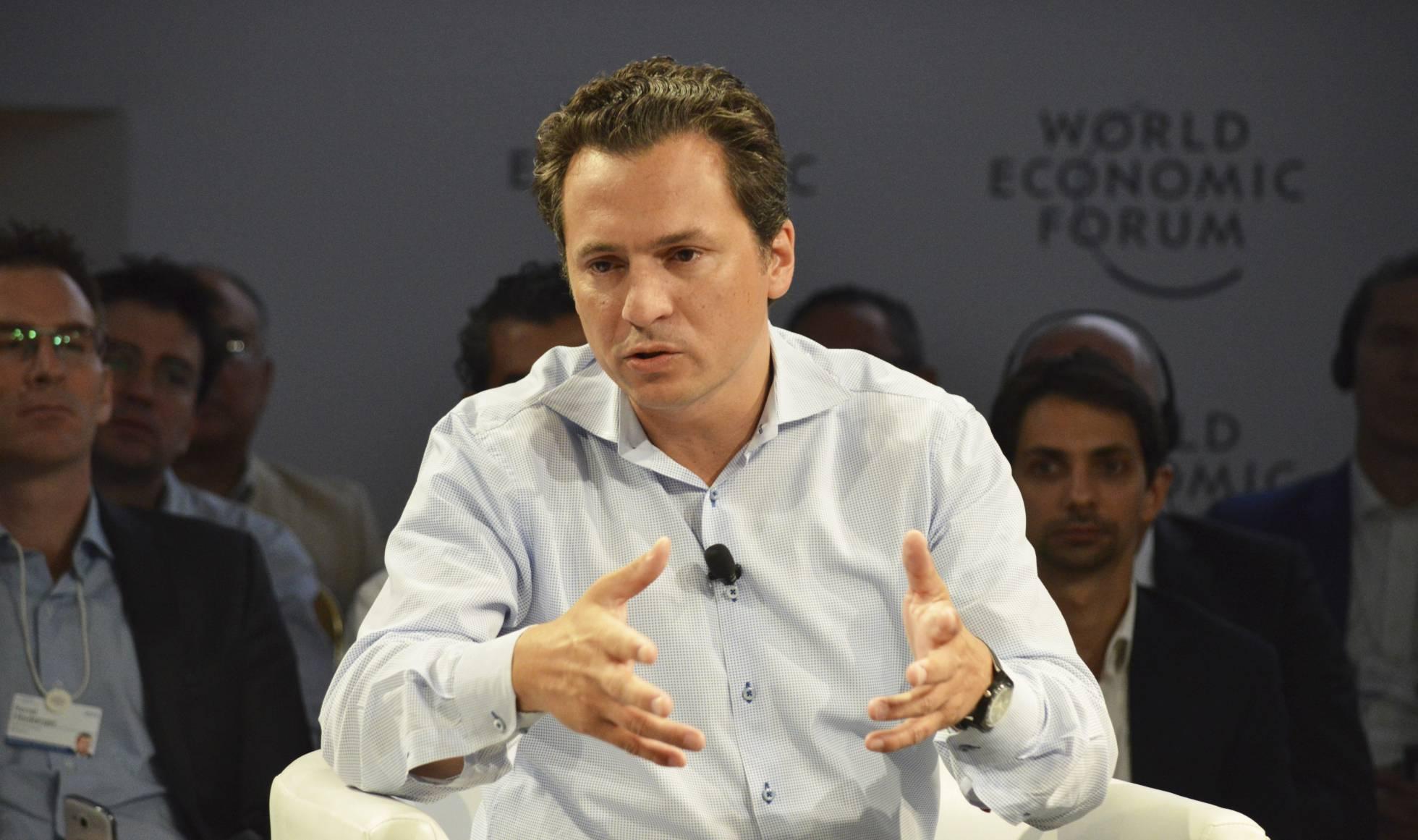Tres exdirectivos de Odebrecht aseguran que el exdirector de Pemex Emilio Lozoya recibió 10 millones de dólares en sobornos
