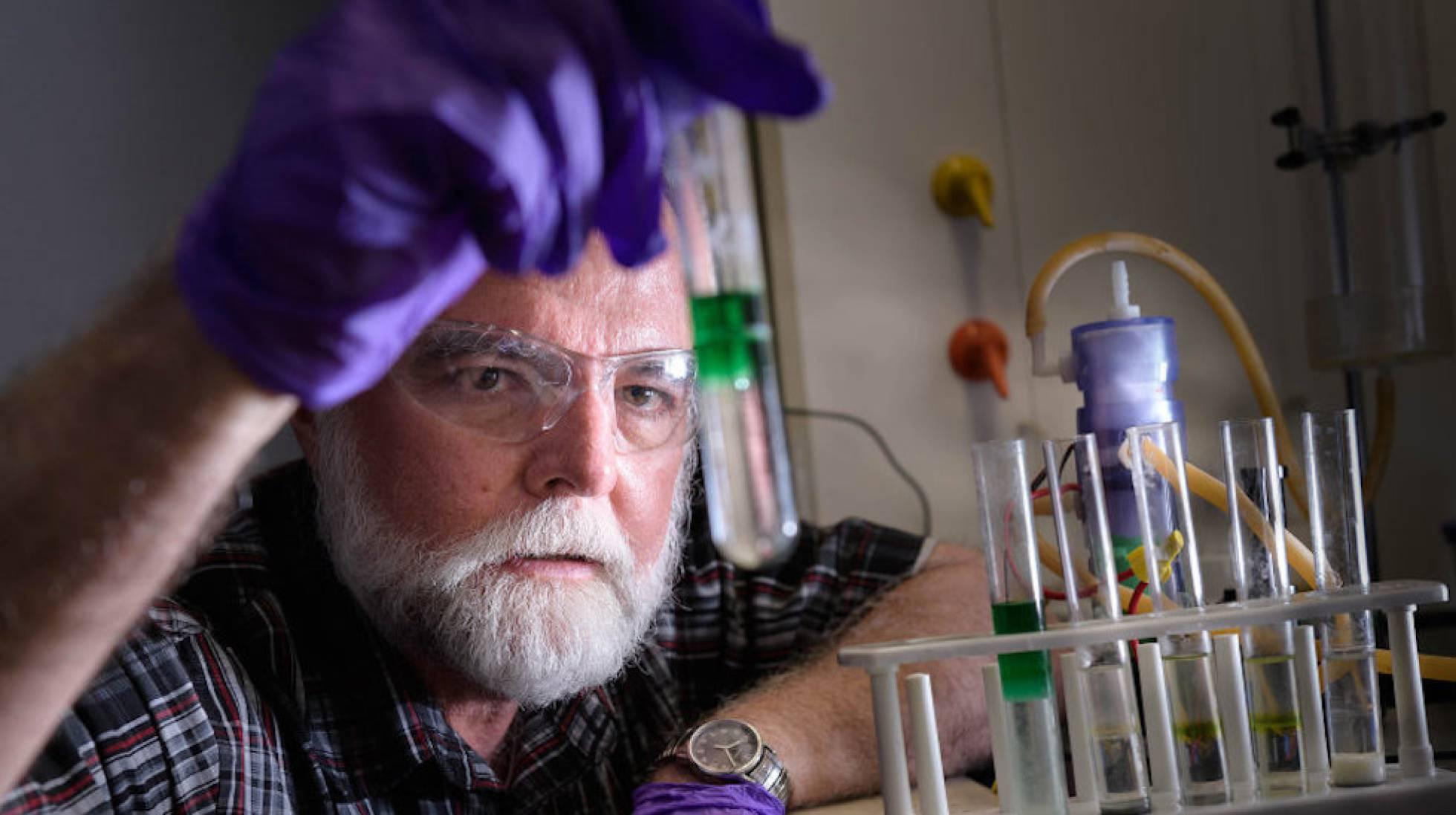 1 cientifico