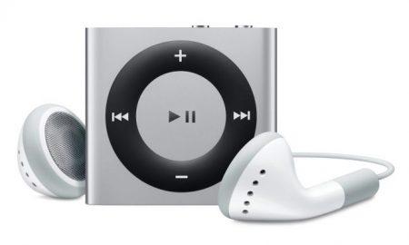 1 ipod shuffle1 700x394