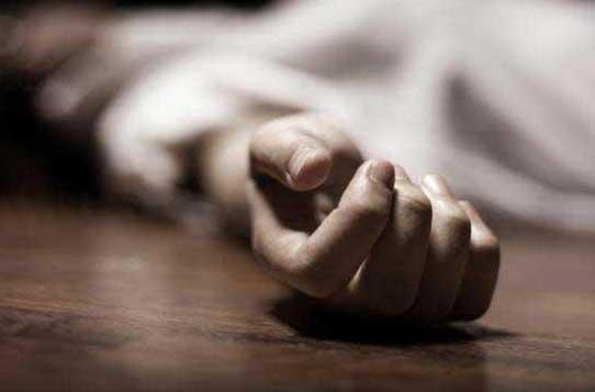 Hombre encontrado muerto en propiedad minera; posiblemente relacionado con robo de alambre de cobre