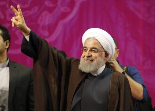 Irán advierte de una posible retirada del acuerdo nuclear si hay más sanciones