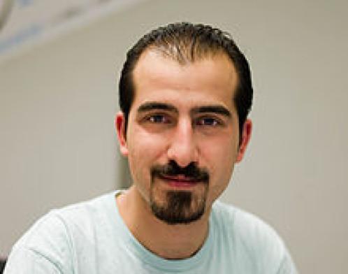 Muere un conocido activista durante su cautiverio en una cárcel siria