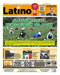 portada-Edicion-30-A-Alabama-2017