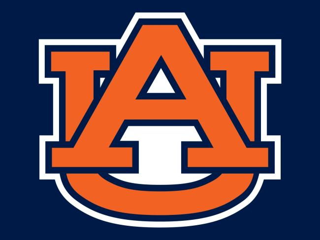 Asistente del entrenador de baloncesto de Auburn, Chuck Person, es acusado de corrupción