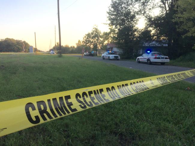 Dos personas baleadas y una arrestada, tras un enfrentamiento en Bessemer