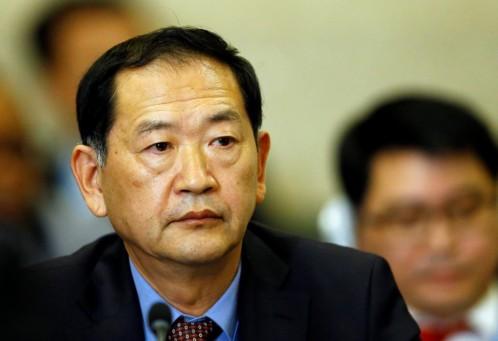 Corea del Norte promete más «paquetes regalo» para EEUU