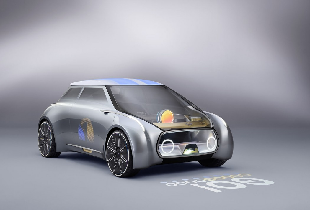 Las automotrices aceleran la llegada de vehículos eléctricos