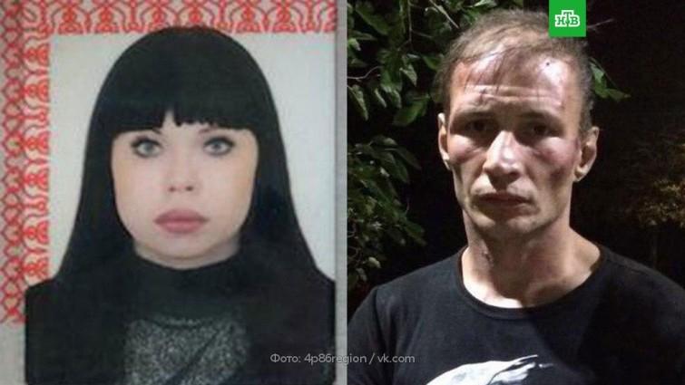 Detienen en Rusia a una pareja de caníbales que pudo haberse comido a 30 personas
