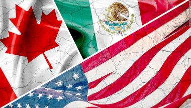 Canadá y México se preparan para la vida sin el Tratado de Libre Comercio