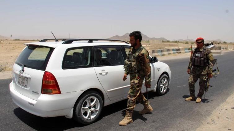 1 soldados en afganistan