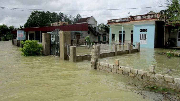 1 viviendas afectadas vietnam