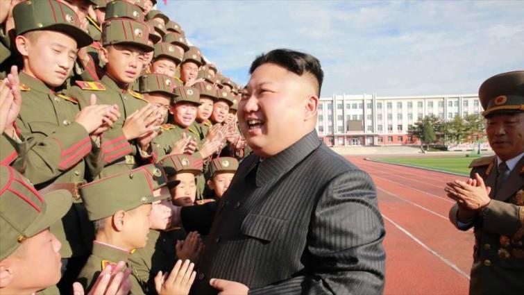 EEUU impone nuevas sanciones a Corea del Norte por abusos de derechos humanos