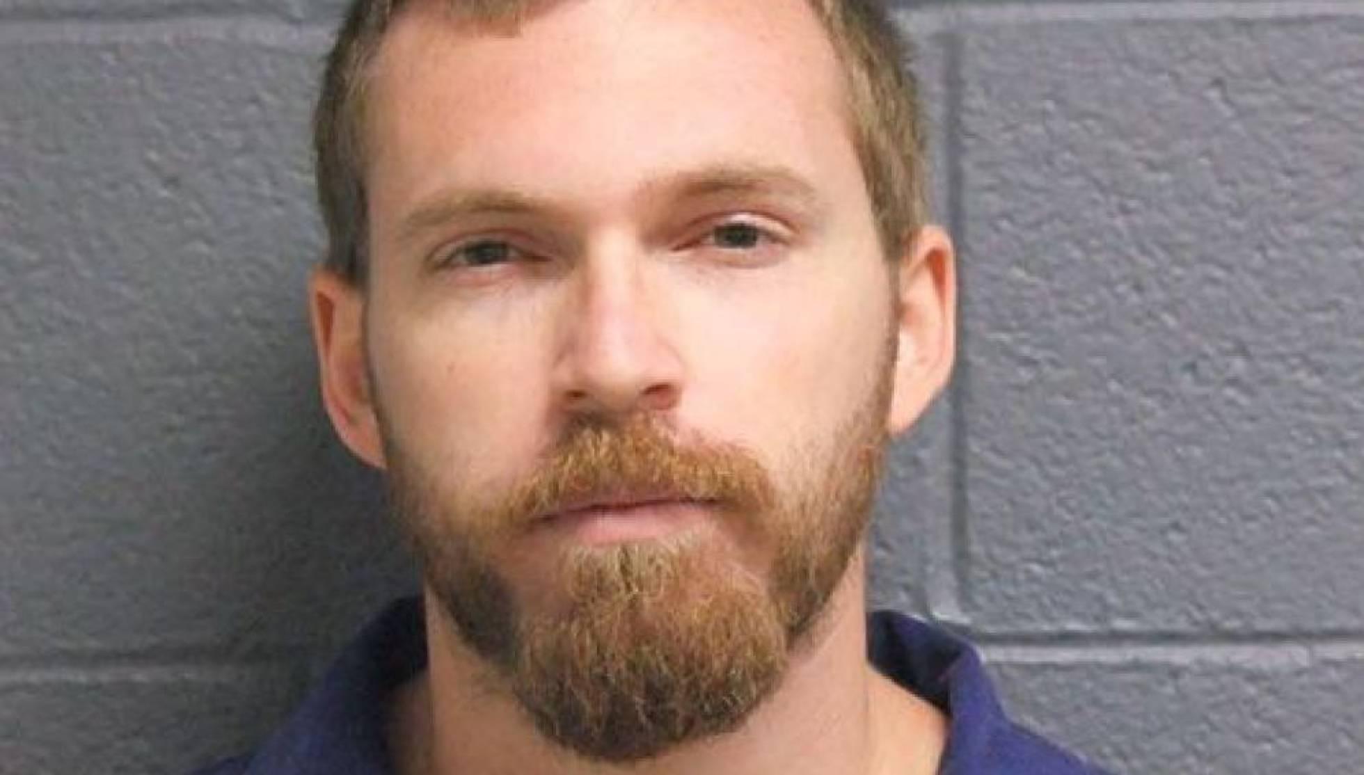 Un violador obtiene la custodia compartida del hijo de su víctima