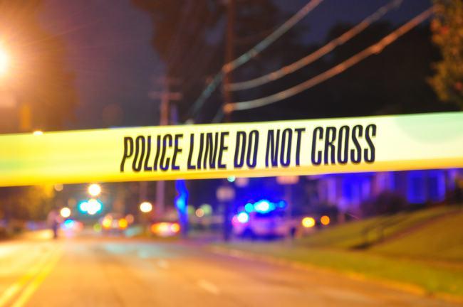 Hombre de la ciudad de Pell, muerto en un tiroteo con oficial involucrado