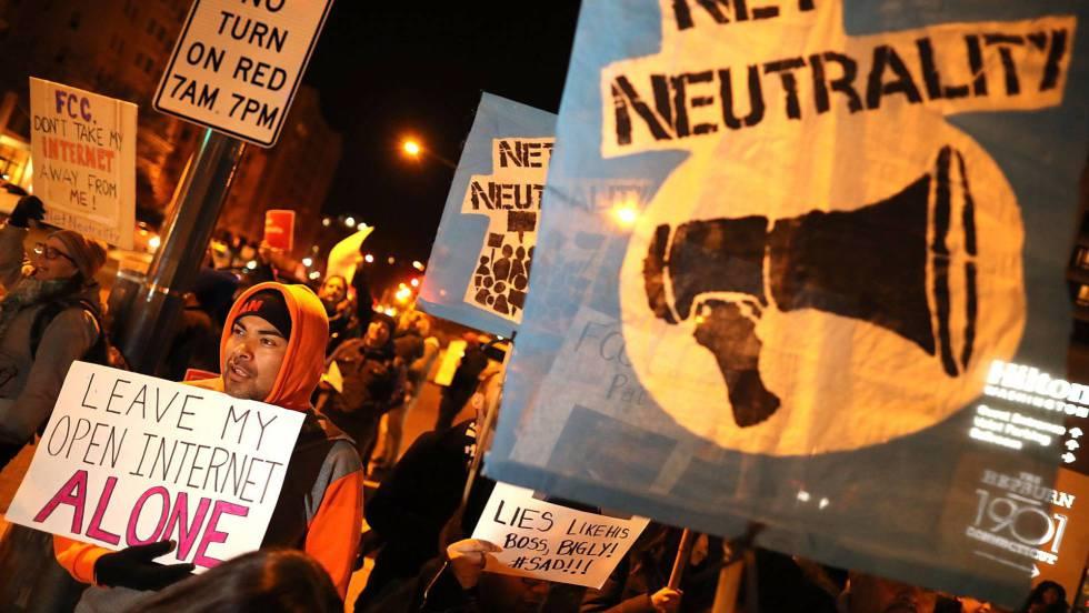 1 protestas washington