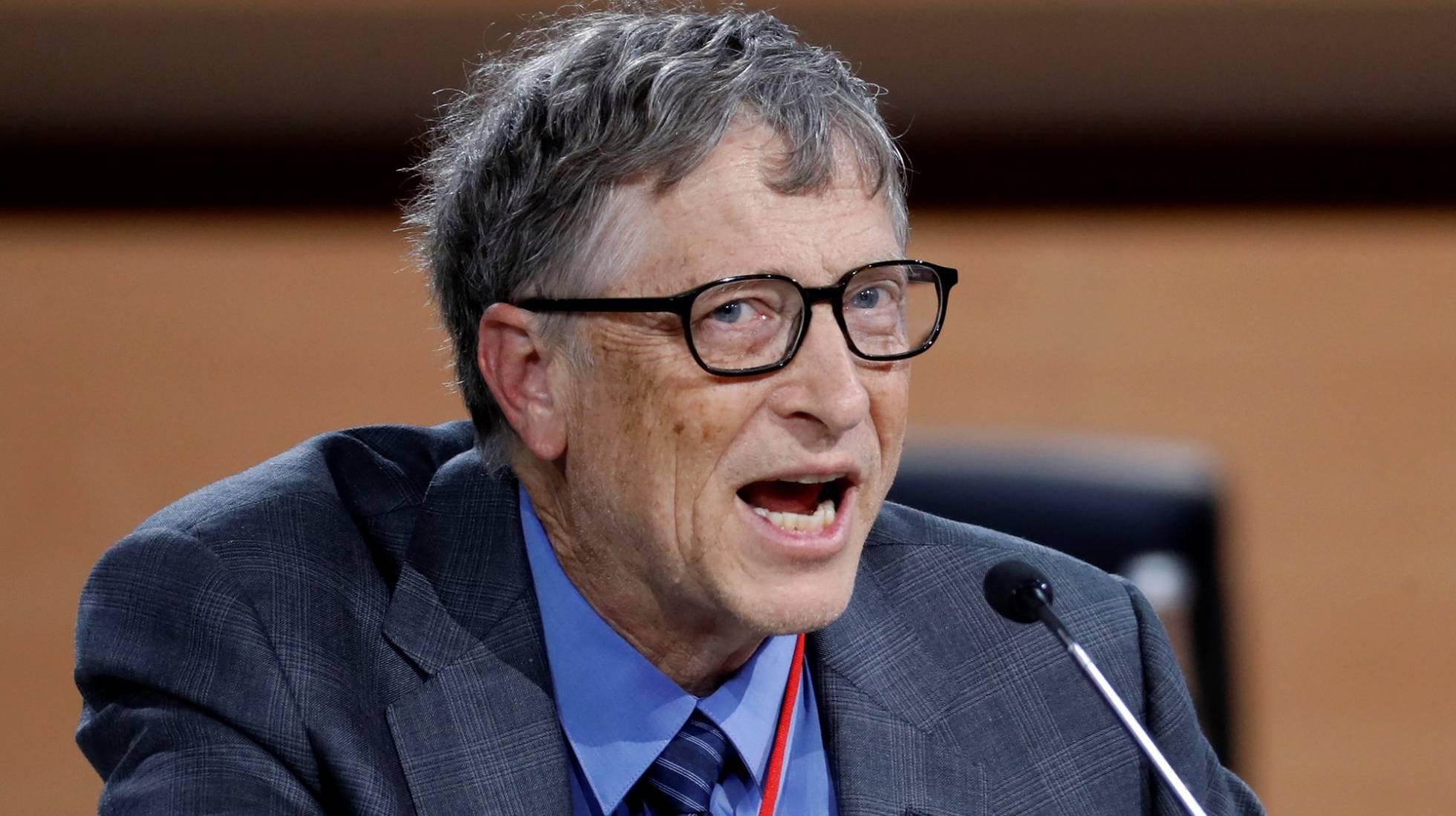 Microsoft elimina una práctica que silenciaba el acoso sexual