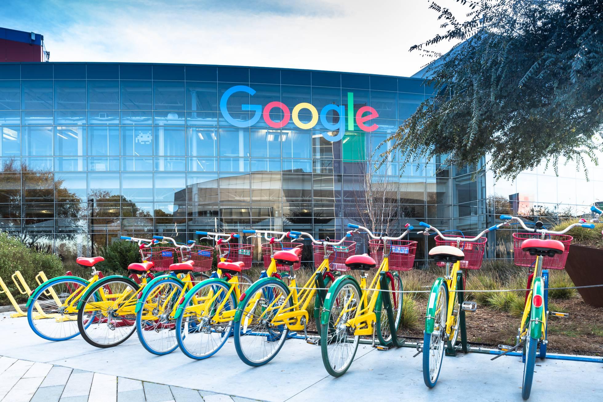 Google obligará a las 'apps' de Android que manejen datos personales a pedir permiso al usuario