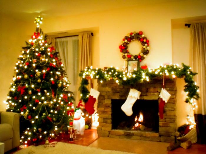 """En esta Navidad """"Santa"""" trae regalos para todos"""