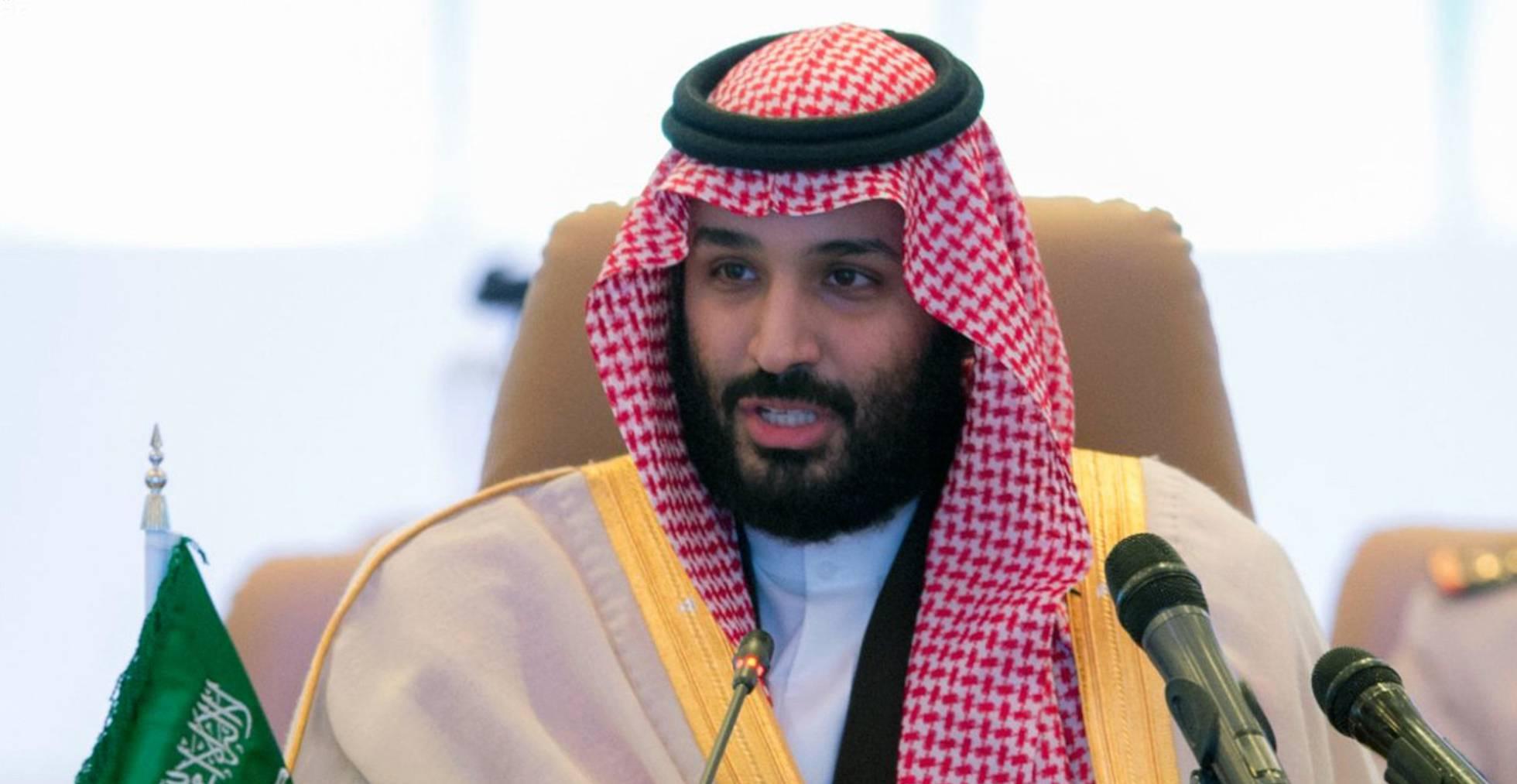 Arabia Saudí afirma que ha recaudado 86.000 millones en la purga anticorrupción