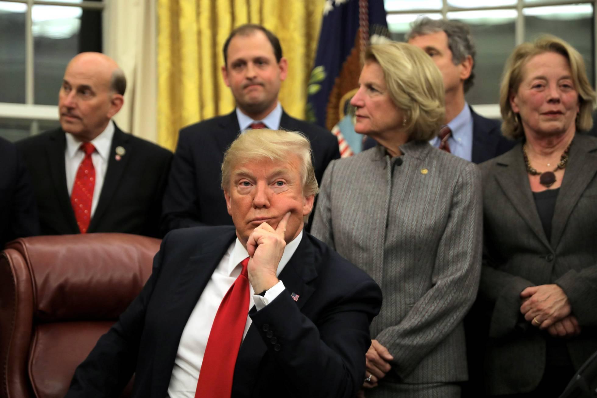EE UU da carta blanca al espionaje indiscriminado fuera de sus fronteras