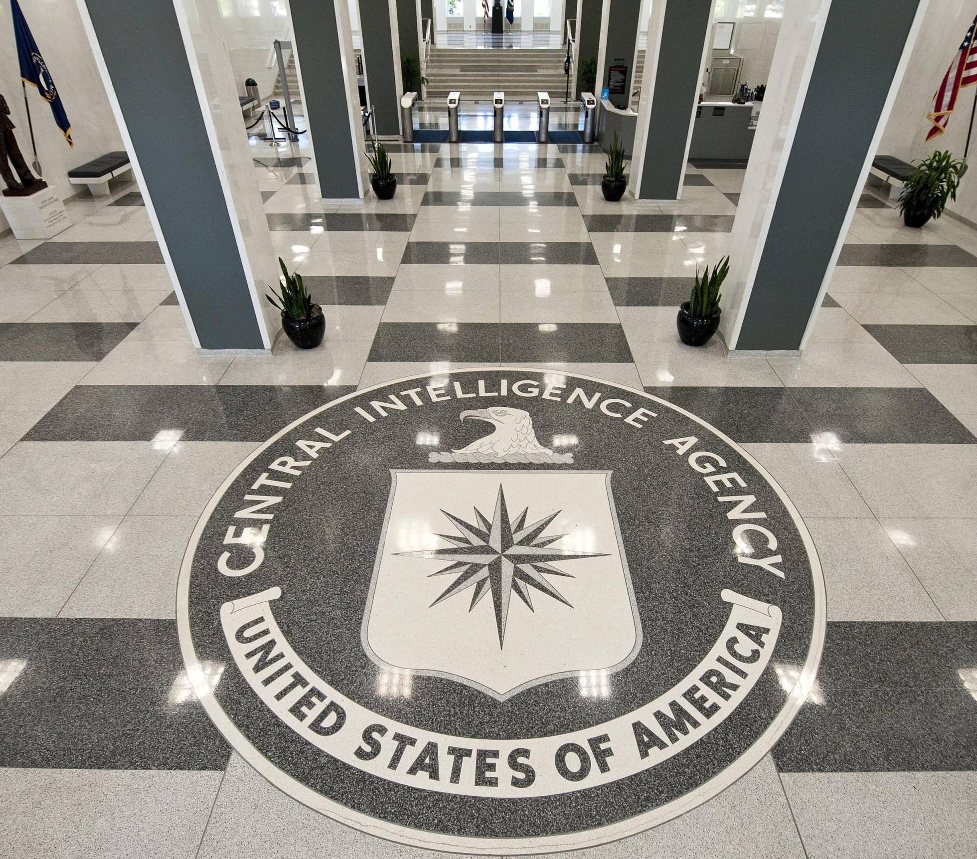 Detenido un exagente de la CIA por sospechas de colaborar con China