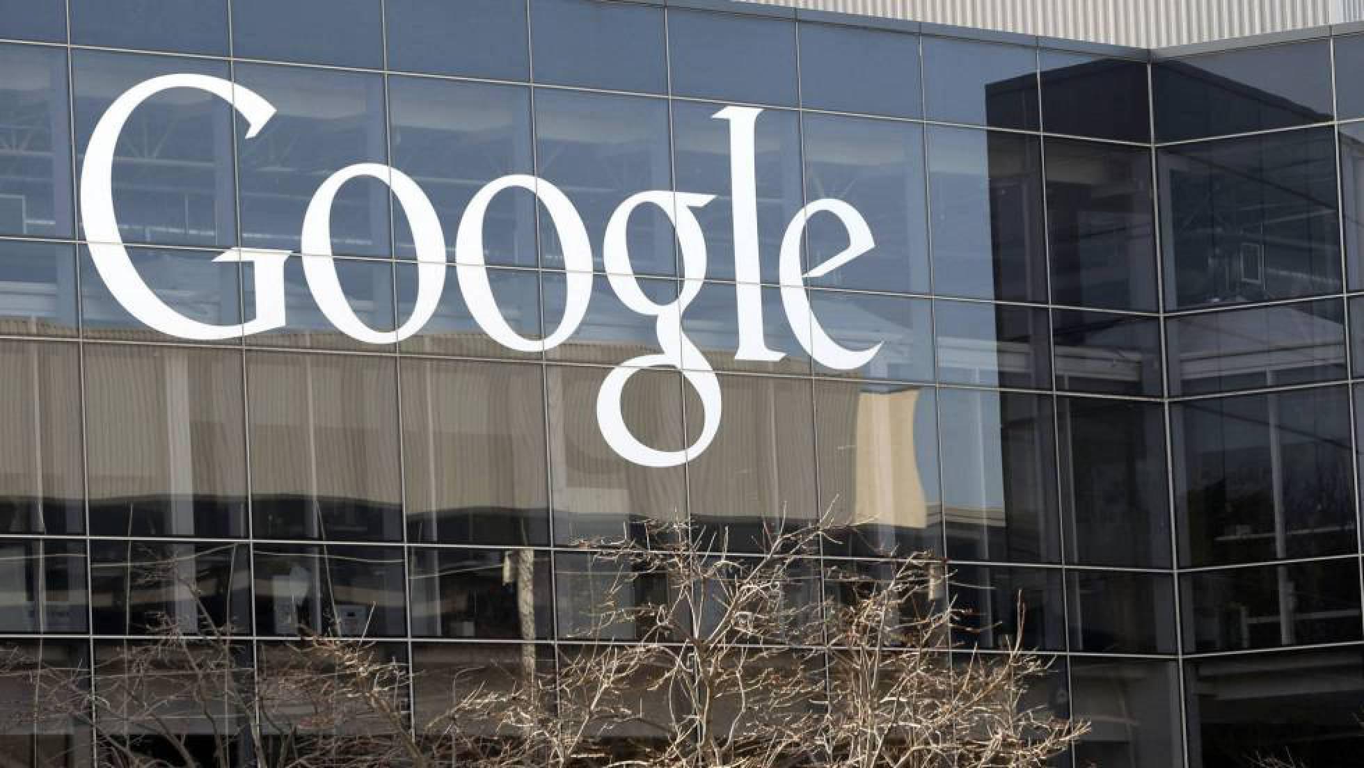 """El ingeniero despedido por publicar un manifiesto machista denuncia a Google por """"discriminación laboral"""""""
