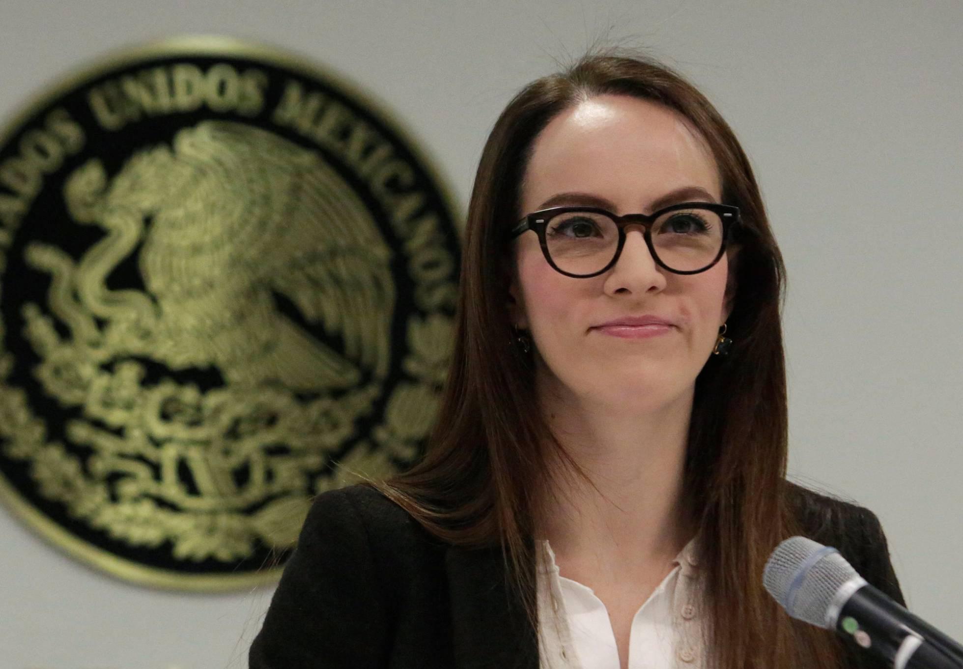 El transfuguismo marca la campaña electoral mexicana