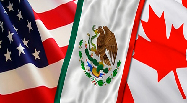 1 TLC EU México Canada