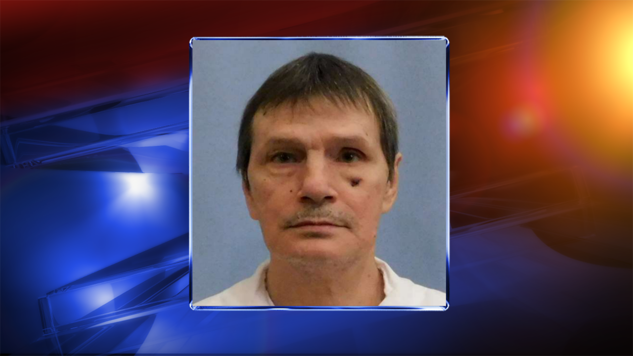 Jueces buscan más información debido a ejecución planificada en Alabama