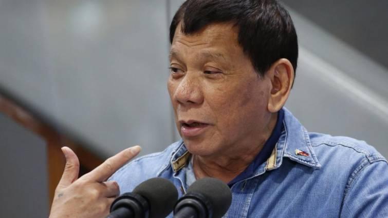 Filipinas ofrece casi 500 dólares por cada guerrillero comunista muerto