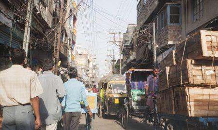 calle donde secuestran hombres