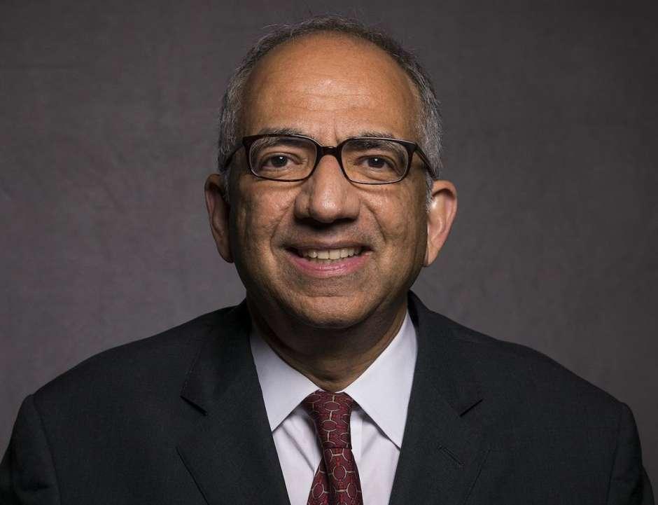 Un hispano es nombrado presidente de la Federación de fútbol de Estados Unidos