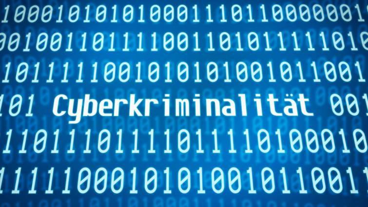 Un cibertaque afecta a las redes informáticas del Gobierno alemán