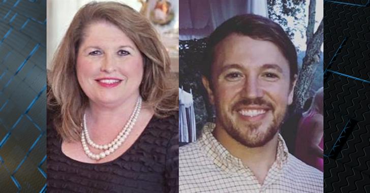Autoridades identifican víctimas del tiroteo en el Hospital UAB Highlands