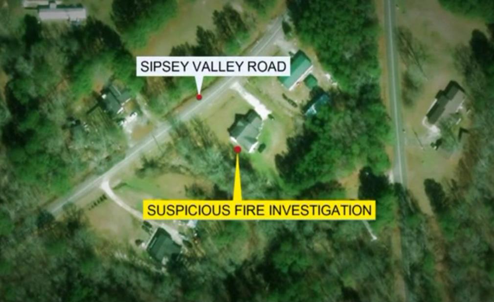 Dos adolescentes heridos en fuego sospechoso, afirma la policía