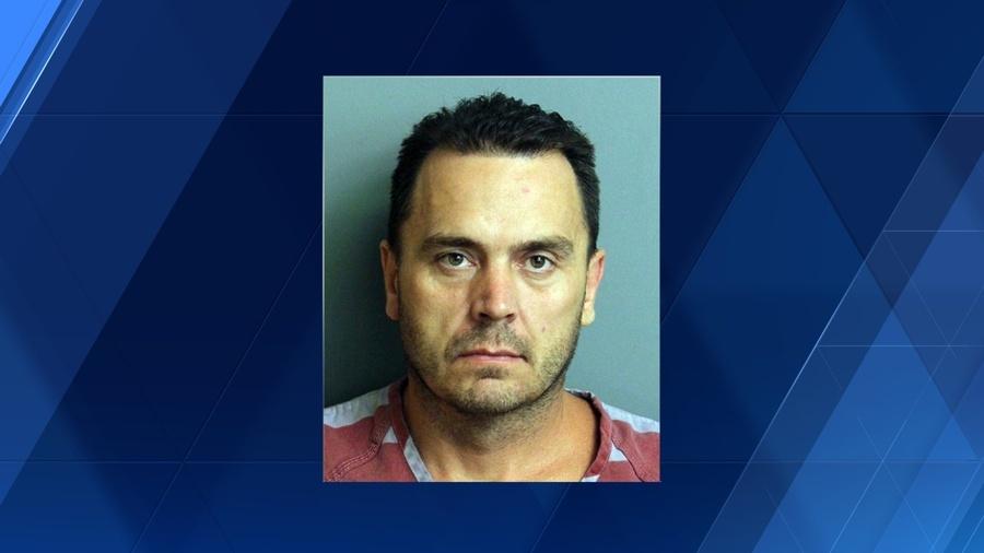 Hombre de Tarrant se declara culpable de la desaparición de su esposa, muerta en 2014