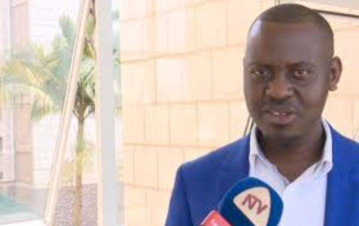 Un diputado de Uganda recomienda a los hombres pegar a sus esposas como «disciplina»