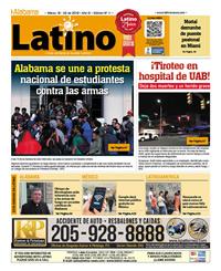 portada-Edicion-11-A-Alabama-2018