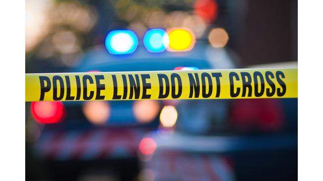 La policía de Birmingham inicia una investigación de homicidio, luego de encontrar un hombre fallecido en un hogar