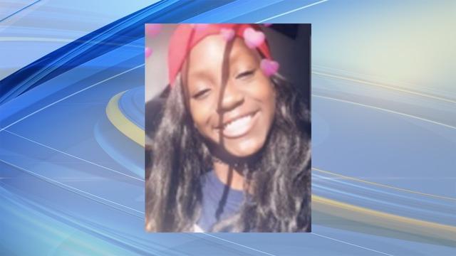 Alerta infantil emitida, por niña de 11 años de Montgomery perdida