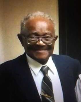La policía de Birmingham busca hombre desaparecido de 87 años
