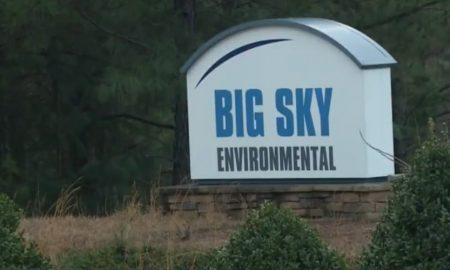 2 Big Sky Environmental