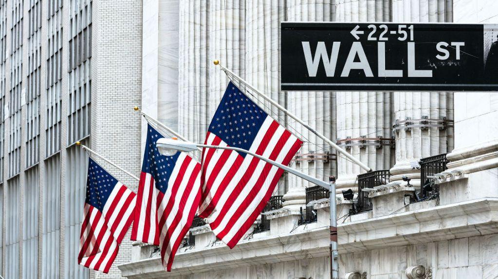 Las tecnológicas y el miedo a una guerra comercial lastran Wall Street