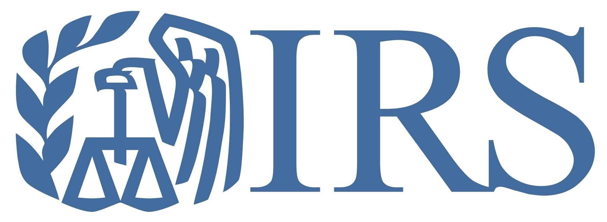 Evítese ajetreos: Verifique el estado de su reembolso en IRS.gov