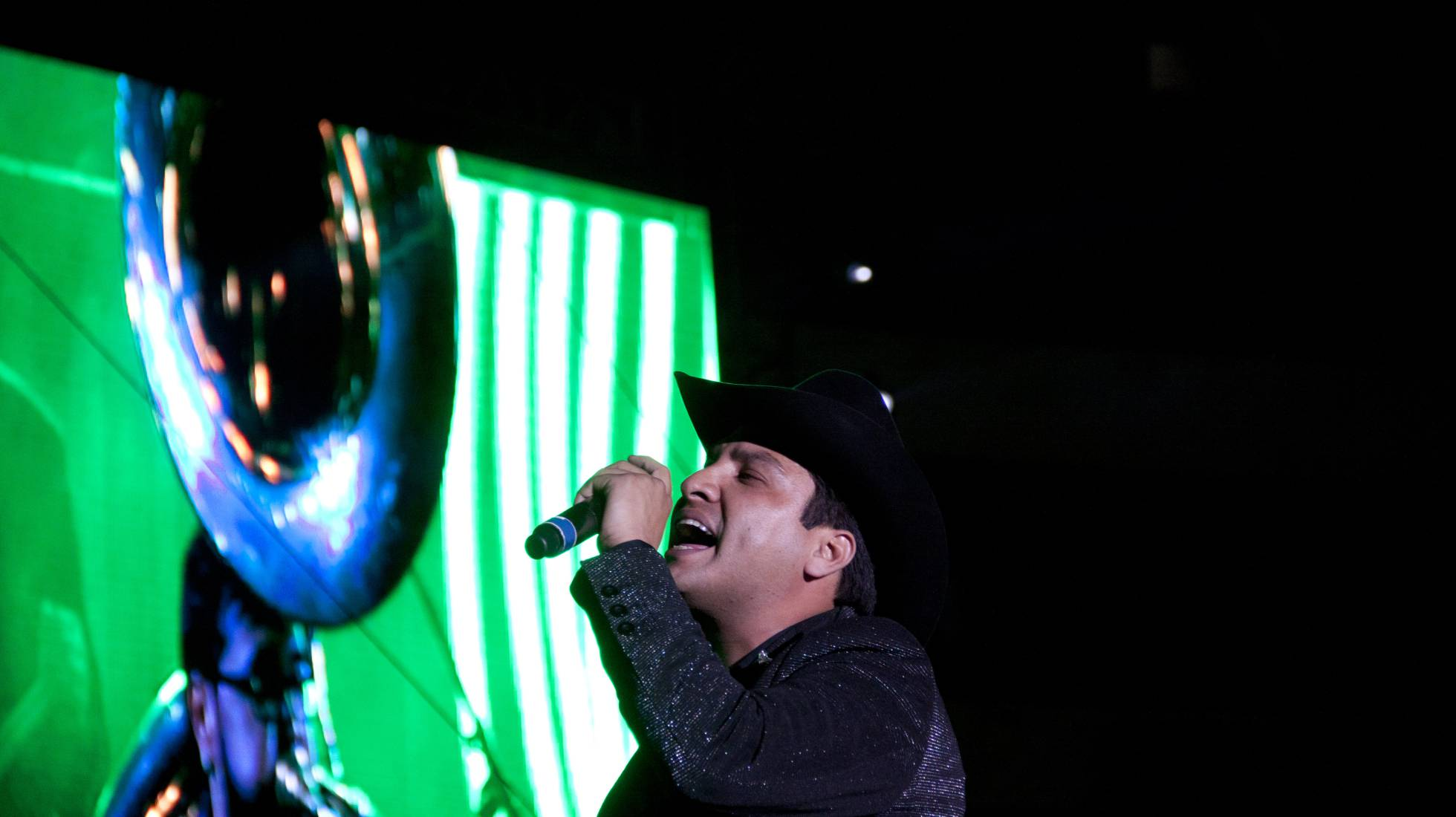 EE UU pone en la mira a la música regional mexicana por lavar dinero del narco