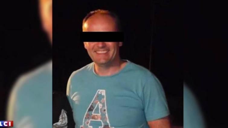 El brutal asesinato de una niña por un violador reincidente conmociona Francia