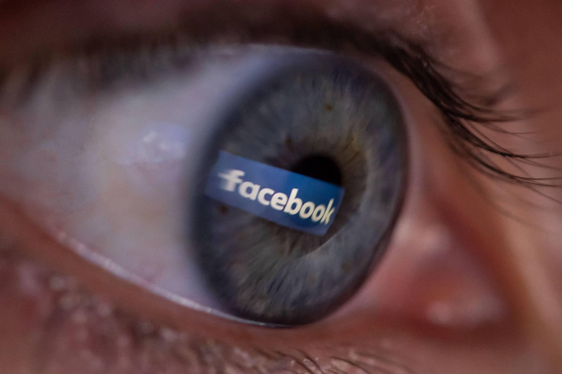 Facebook le permitirá ver todas las fotos en las que aparece (aunque no tengan etiqueta)